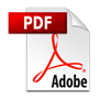 adobe pdf download