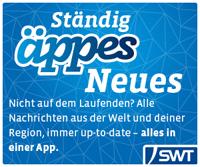 FSV Sponsor Aeppes SWT