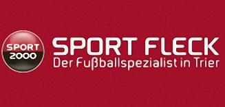 FSV Sponsor Herren Sport Fleck
