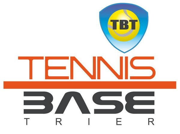 tennis base trier small