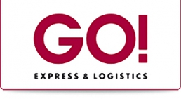 Partner GO! General Overnight Express & Logistics Trier GmbH